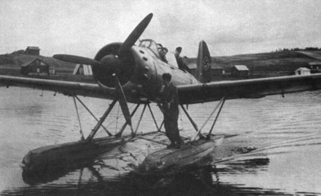 ar-196-2.jpg