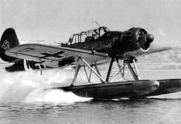 ar-196-3.jpg