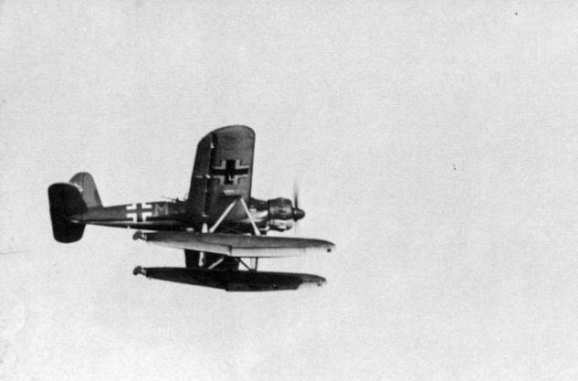 ar-196-4.jpg