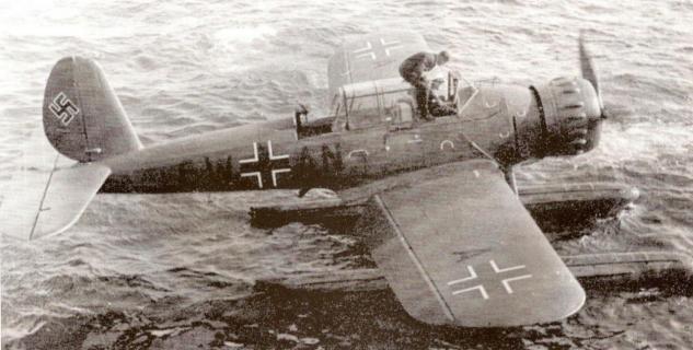 ar-196-6w-an.jpg