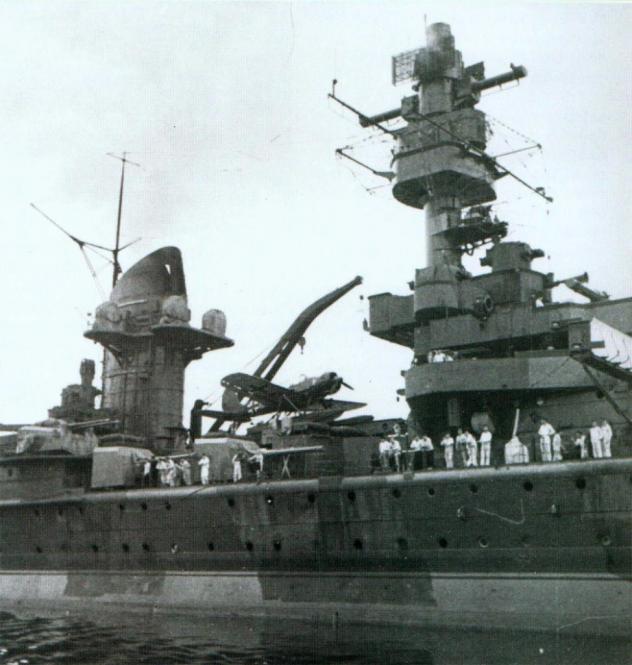 ar-196-admiral-scheer-2.jpg