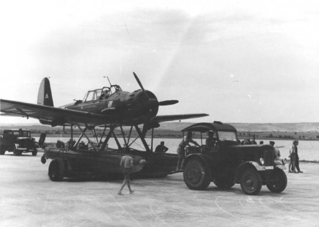 ar-196-bulgaria-1.jpg