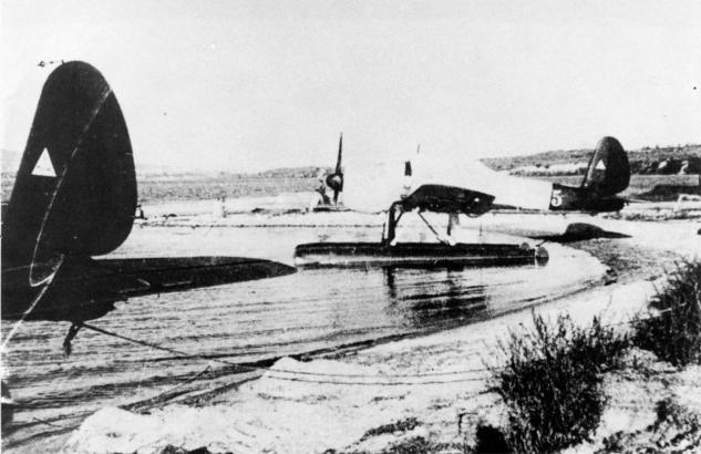ar-196-bulgaria-2.jpg