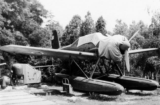 ar-196-bulgaria-3.jpg