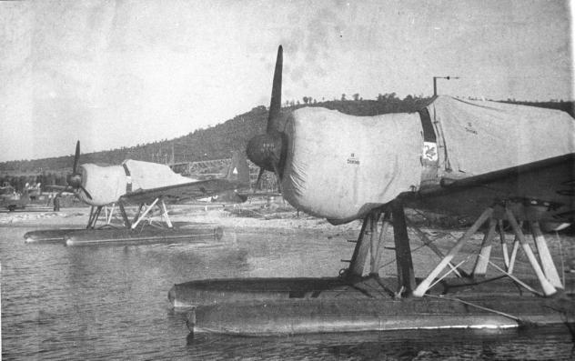 ar-196-bulgaria-5.jpg