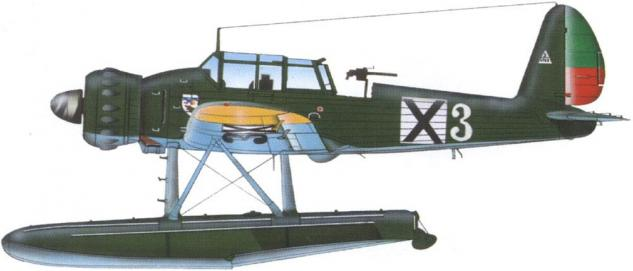 ar-196-bulgaria-6.jpg