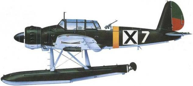 ar-196-bulgaria-7.jpg