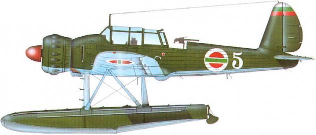 ar-196-bulgaria-8.jpg