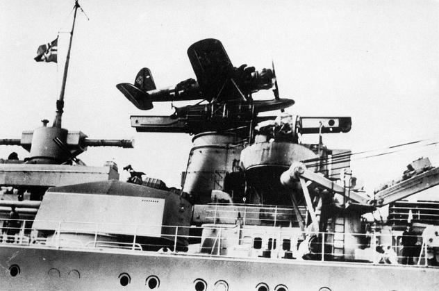 ar-196-catapulte-2.jpg