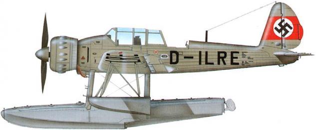 ar-196-d-ilre-3.jpg