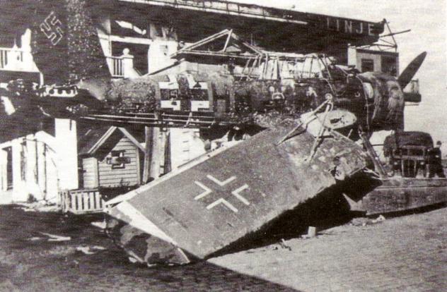 ar-196-konigsberg.jpg