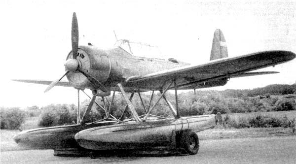 ar-196-russian.jpg