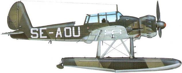 ar-196-se-aou-2.jpg