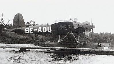ar-196-se-aou-3.jpg