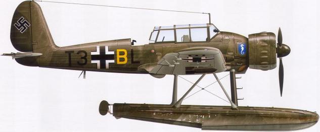 ar-196-t3-bl-2.jpg