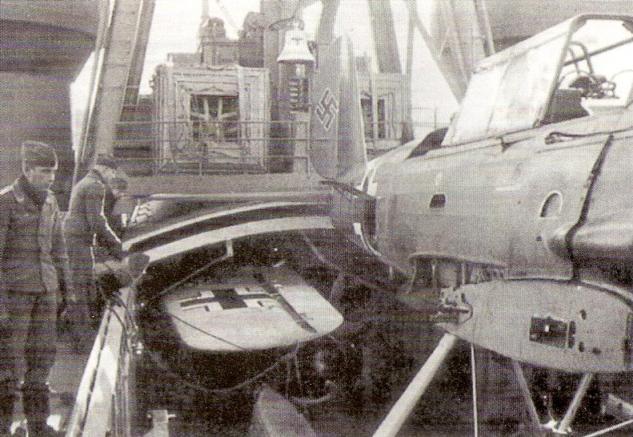 ar-196-t3-bl.jpg