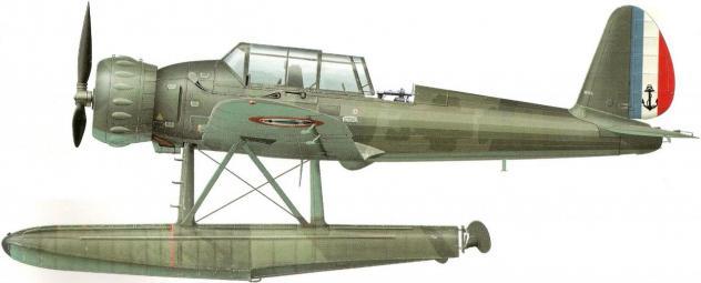 ar-196-widder-2.jpg