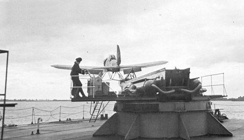 arado-ar-196-catapulte.jpg
