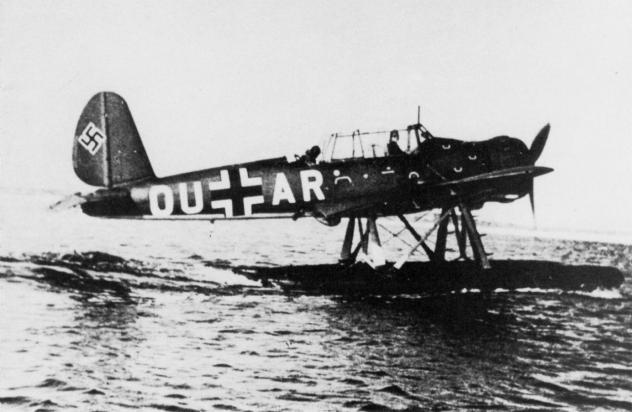 arado-ar-196a-2-1940.jpg